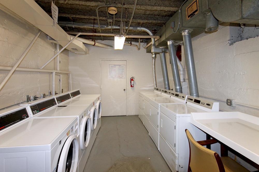 NYAve_Laundry.jpg