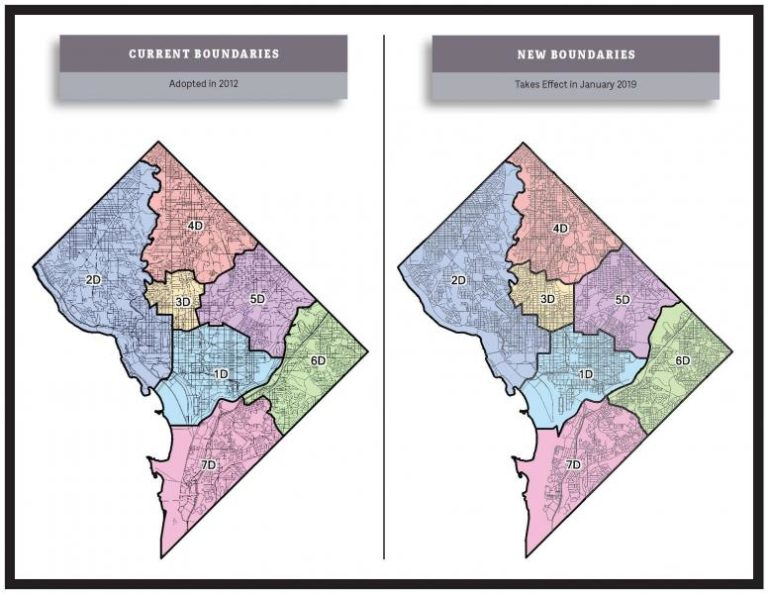 MPD-district-boundaries-768x594.jpg