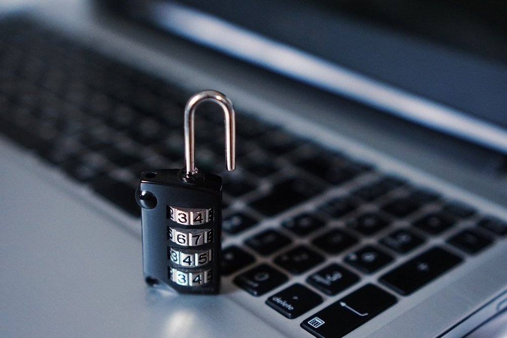Your Path to L.E.A.D.S. Cyber Security Training