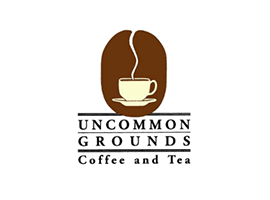 logo-uncommon.png