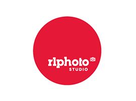 logo-rlphoto.png