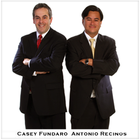 Florida Personal Injury Lawyers - Coral Springs Car Accident Lawyers -