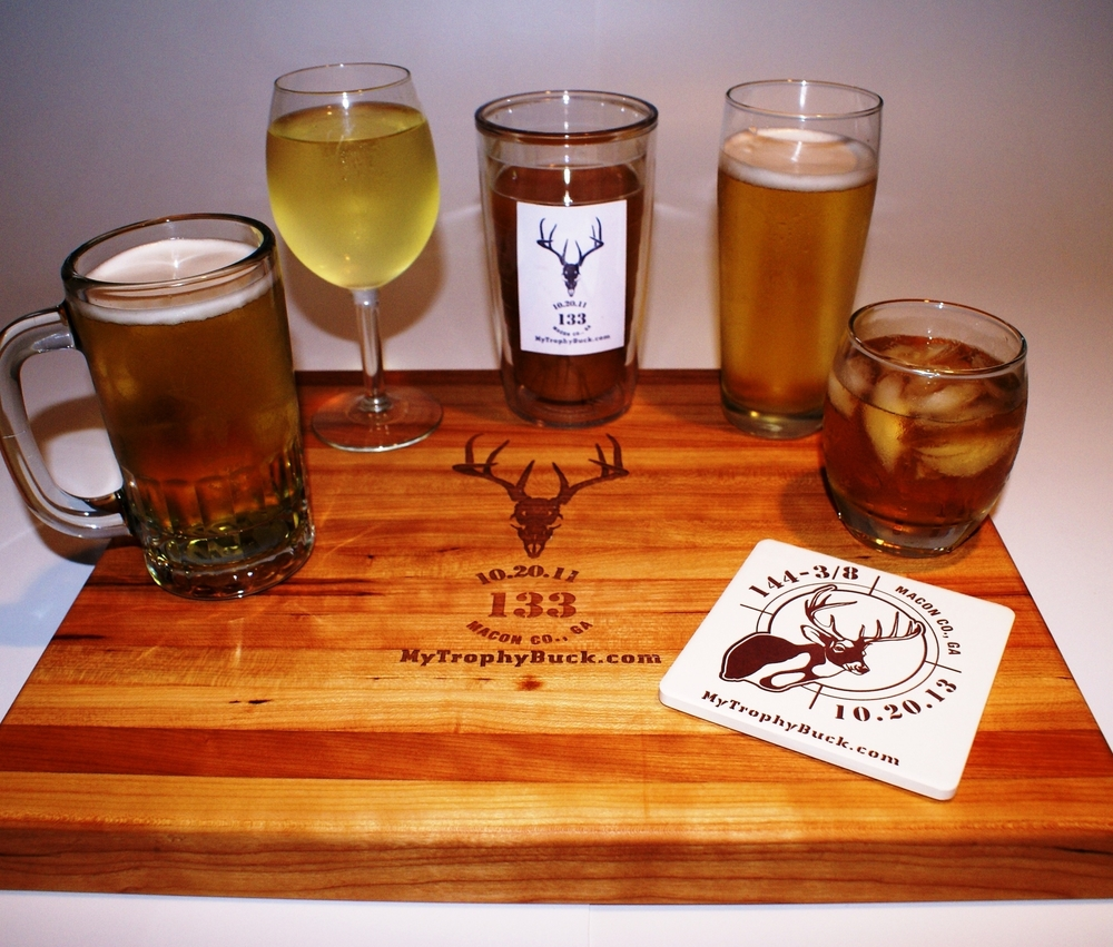 Glassware Cutting Board Collection.jpg