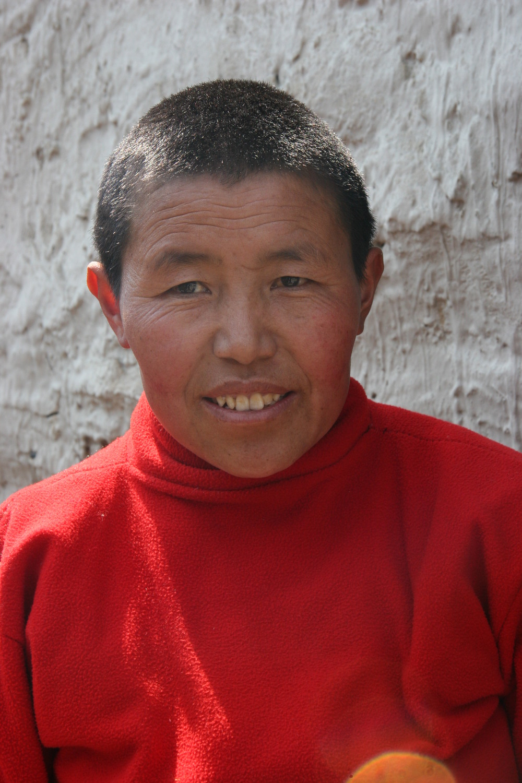 nepal 2010 #1 287 - Copy.jpg
