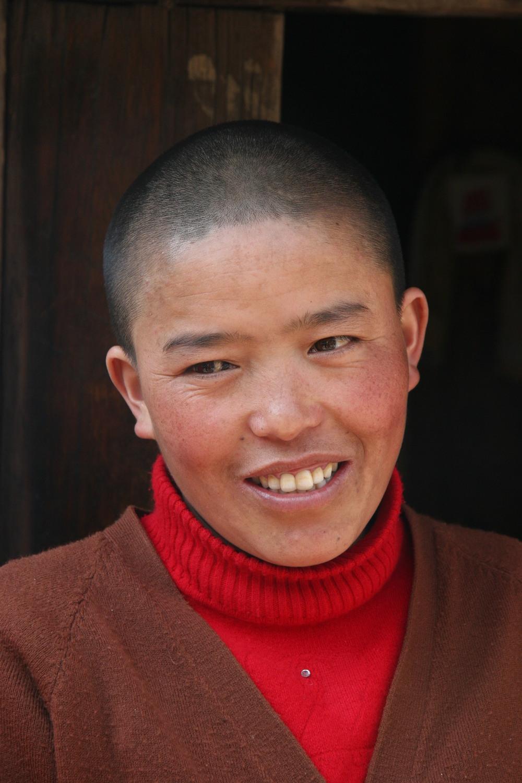 nepal 2010 #1 288 - Copy.jpg
