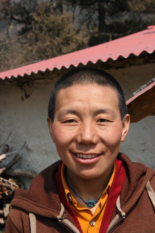 nepal 2010 #1 299 - Copy.jpg