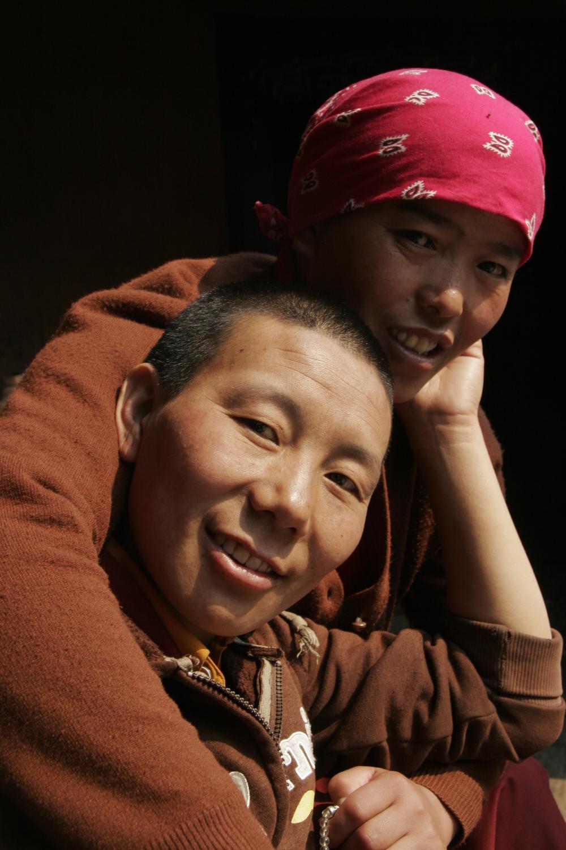 nepal 2010 #1 321 - Copy.jpg