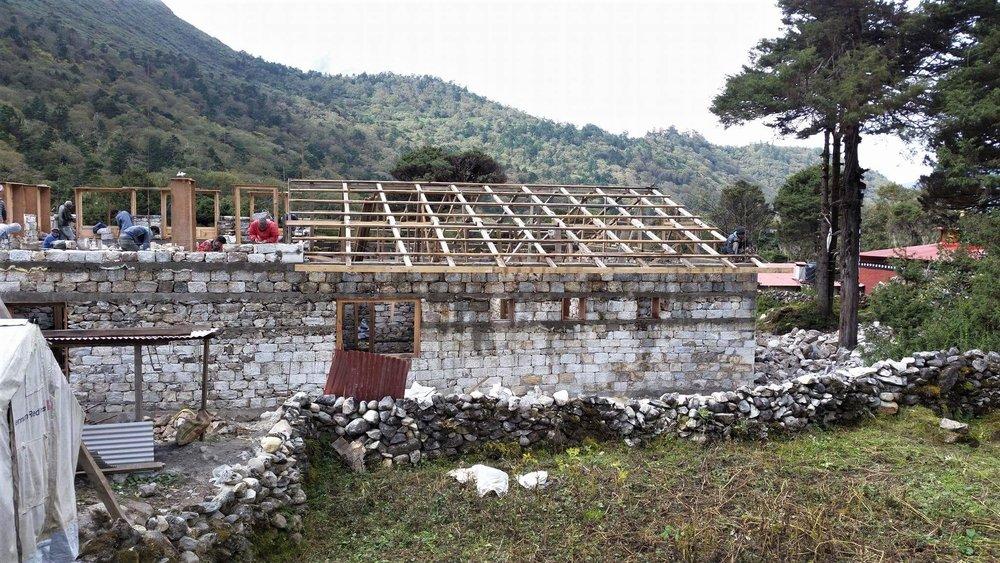 Oct 1 walls nearing roof line.jpg