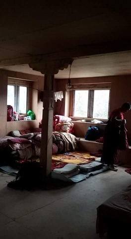 Deboche 2018 sleeping room.jpg