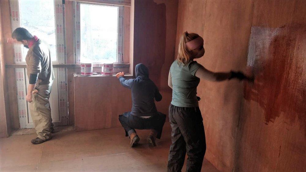 fall 2018 varnishing interior.jpeg