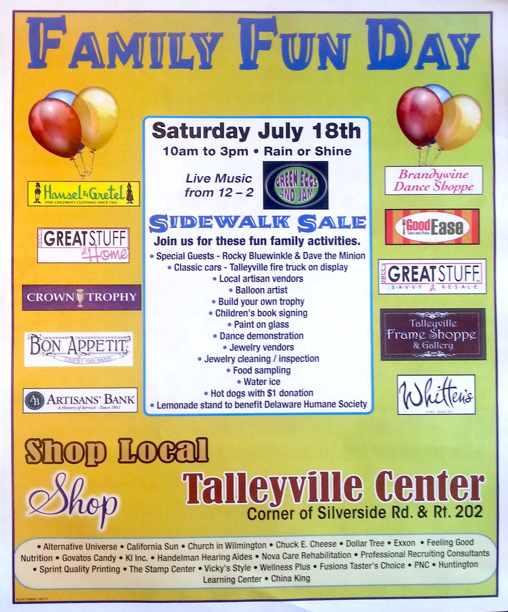 family fun day flier.jpeg