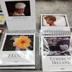 trepper calendars.jpg