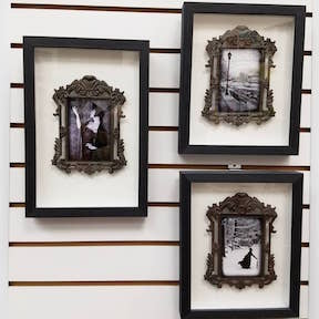 trepper frames.jpg