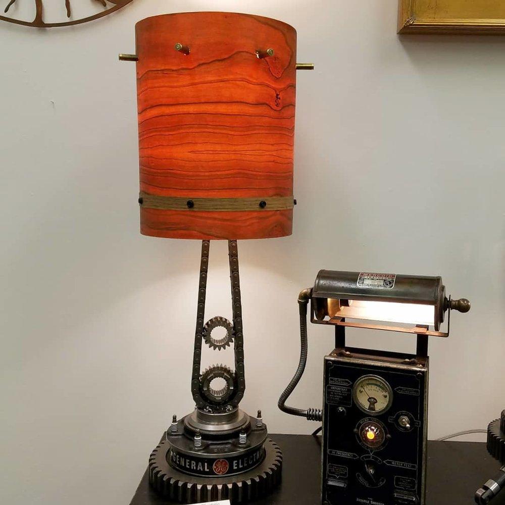 alex lamps 5.jpg