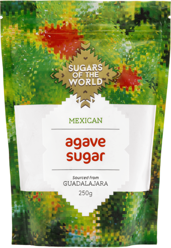 mexican_agave.png