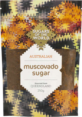 Muscovado_Front.png
