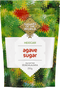 Agave_Front.png