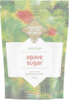 agave_fade.png