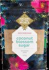 coconut_blossom_fade.png