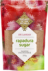 Rapadura cake recipes