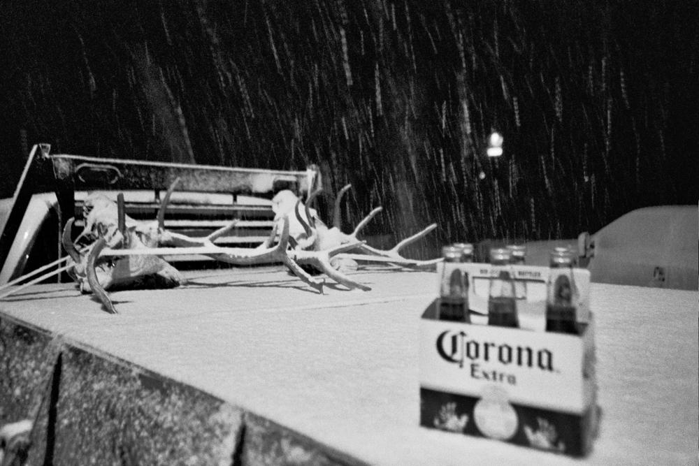 carcass n beer.jpg