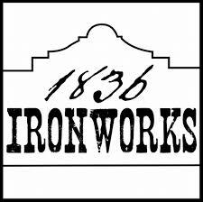 1836 iron.jpg