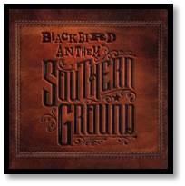 Black Bird Anthem - US Army