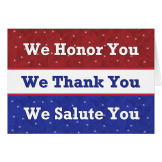 military_support_our_troops_we_salute_you_card-r4f9c843bd553430e94d40d2bc08eaf03_xvuak_8byvr_324.jpg