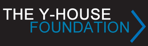 Y-house logo.png