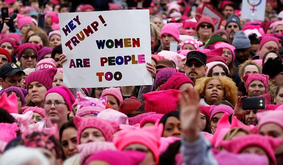 womens-march-washington-conservative-experience.jpg