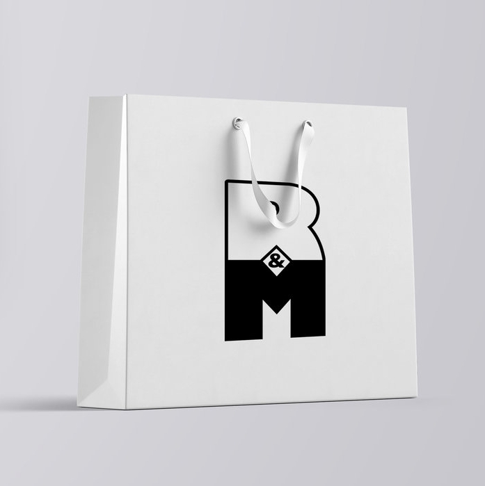 R&M.jpg