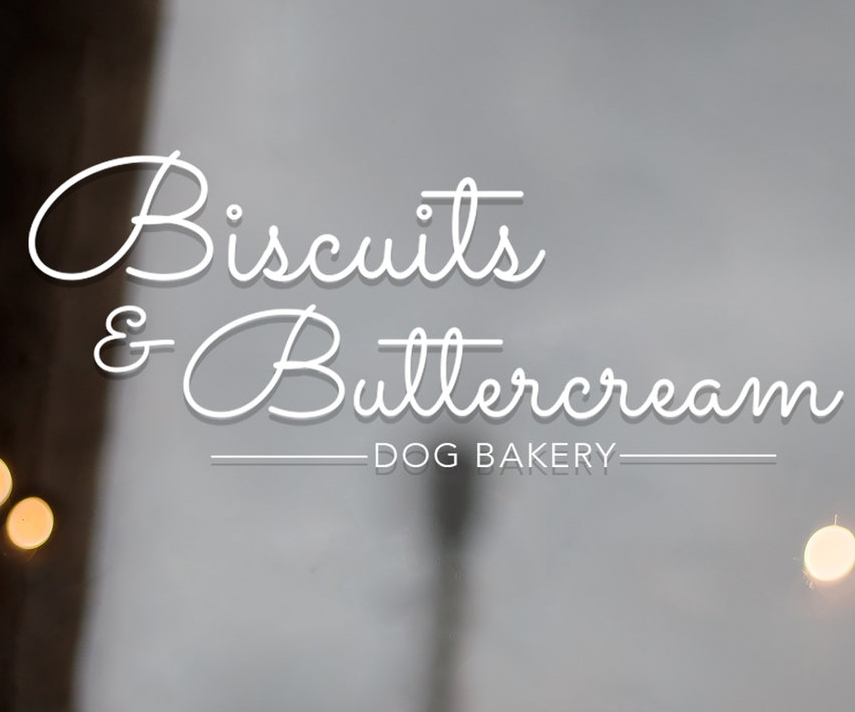 Biscuits&CreamNew.jpg