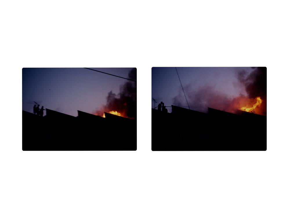 fire+marys.jpg