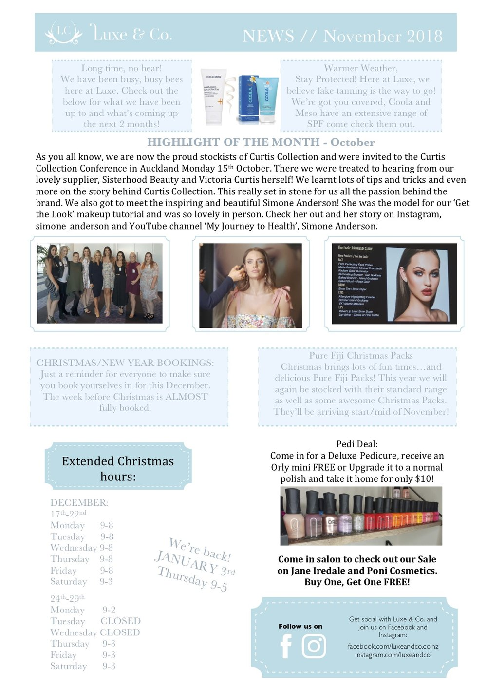 April Newsletter 2018.jpg