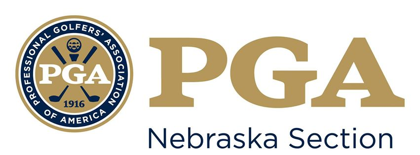 Nebraska Section of the PGA