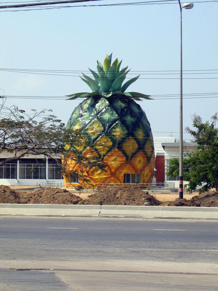 pineapple-bldg.jpg