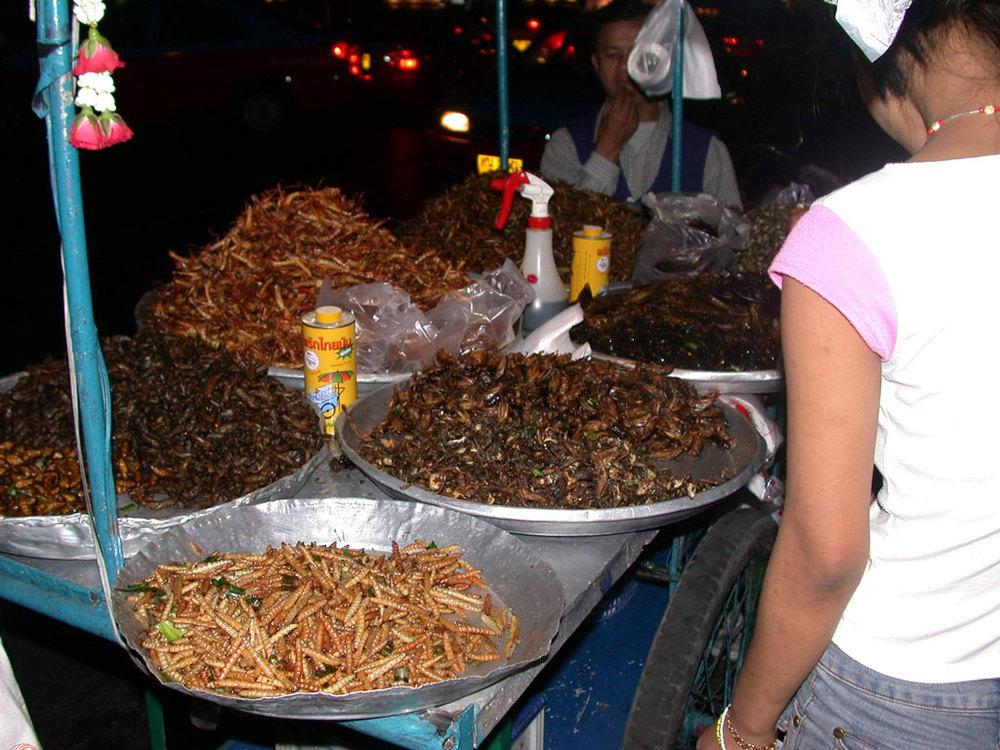 Street-food2.jpg
