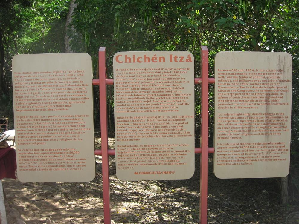 ChichenItza02.JPG