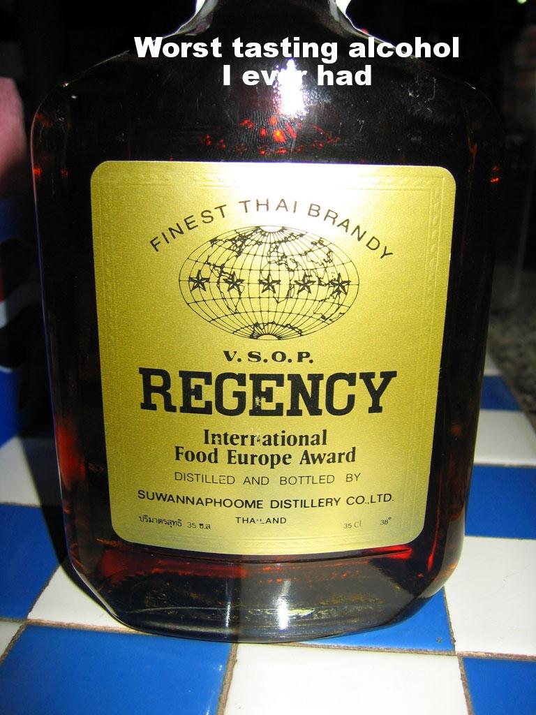 regency-whiskey.jpg