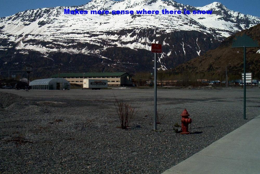 Valdez-fire-hydrant.jpg