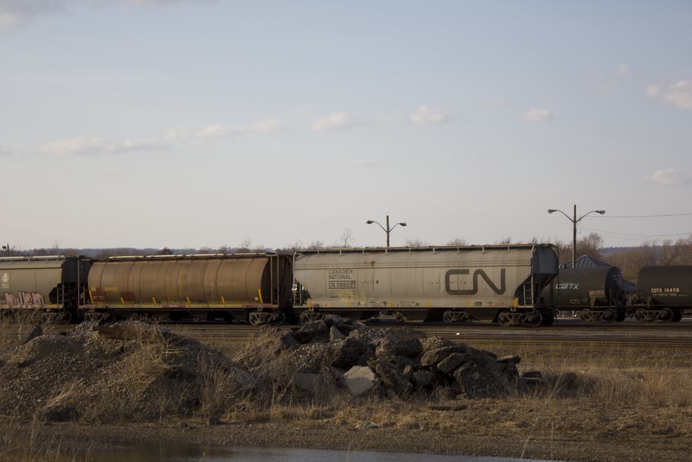 railcar.jpg