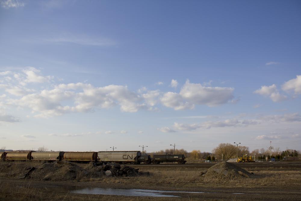 traincar2.jpg