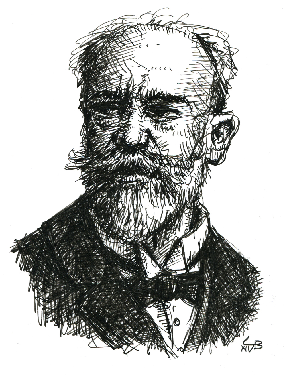 Dvorak_website.jpg