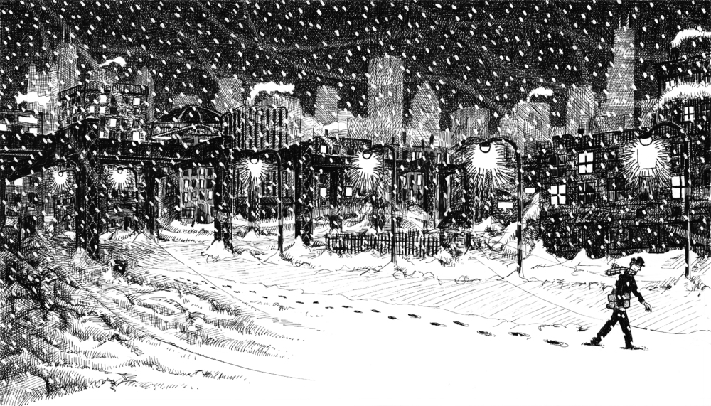 SnowyChicago.jpg