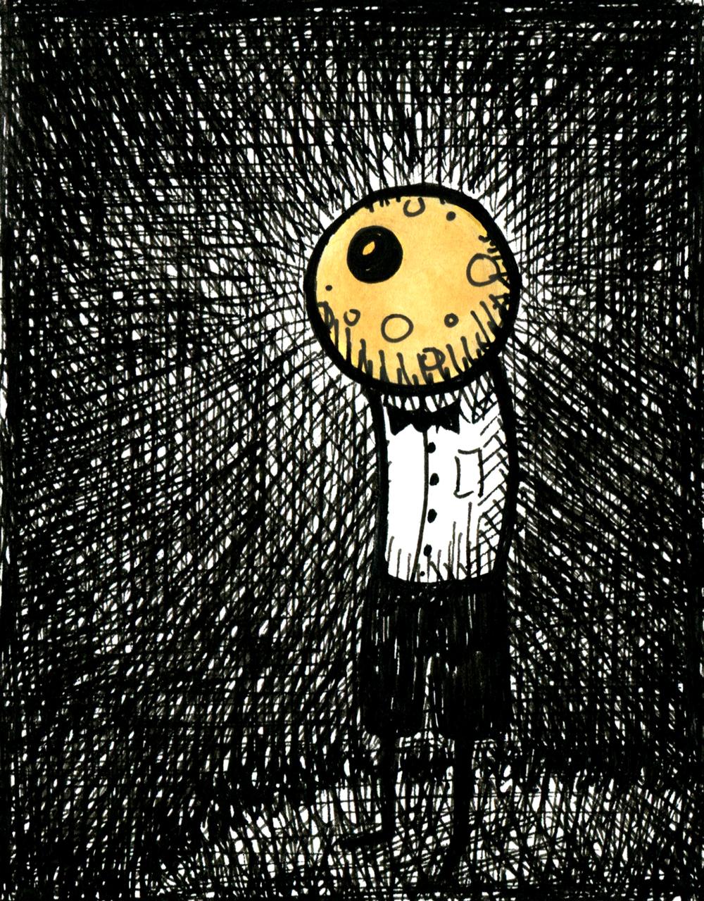 Moonboy18_300.jpg