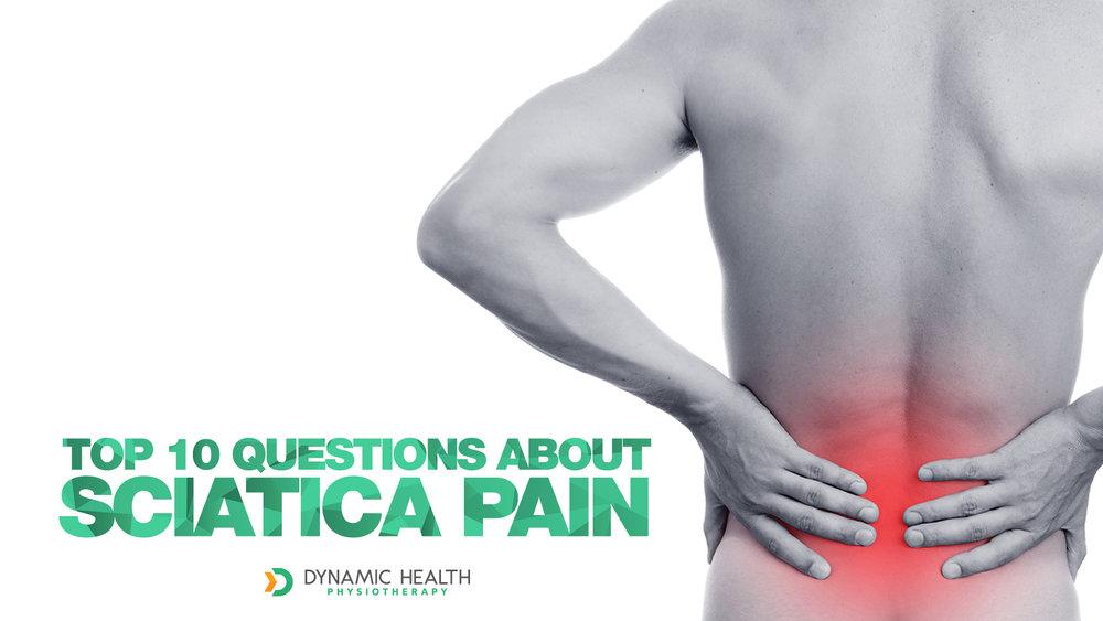 top10 sciatica questions.jpg