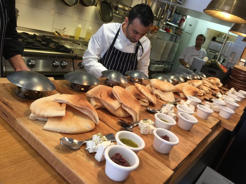 halal restaurang stockholm