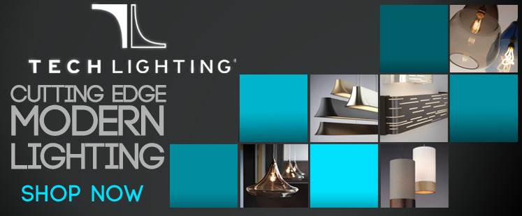 Landing page sales banner for Affordable Lamps (2012)