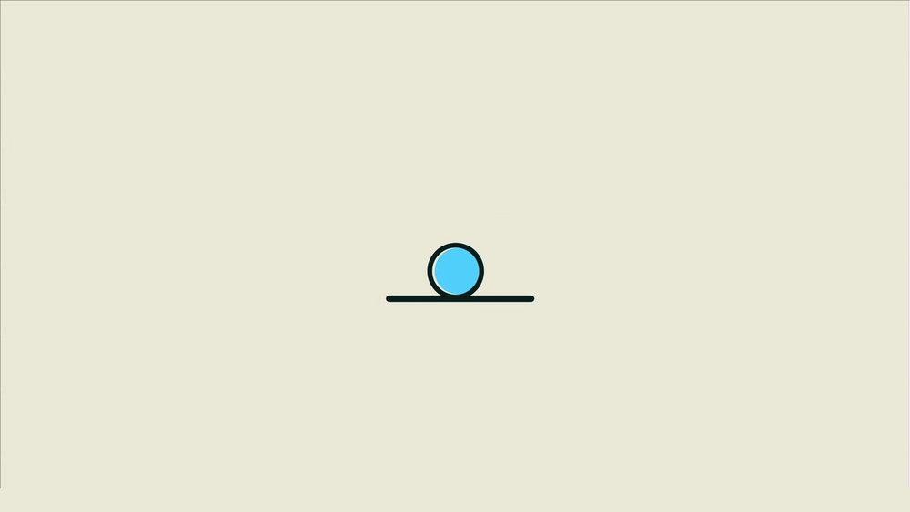 Ballbounce.jpg