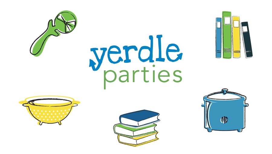 yerdle-parties-final